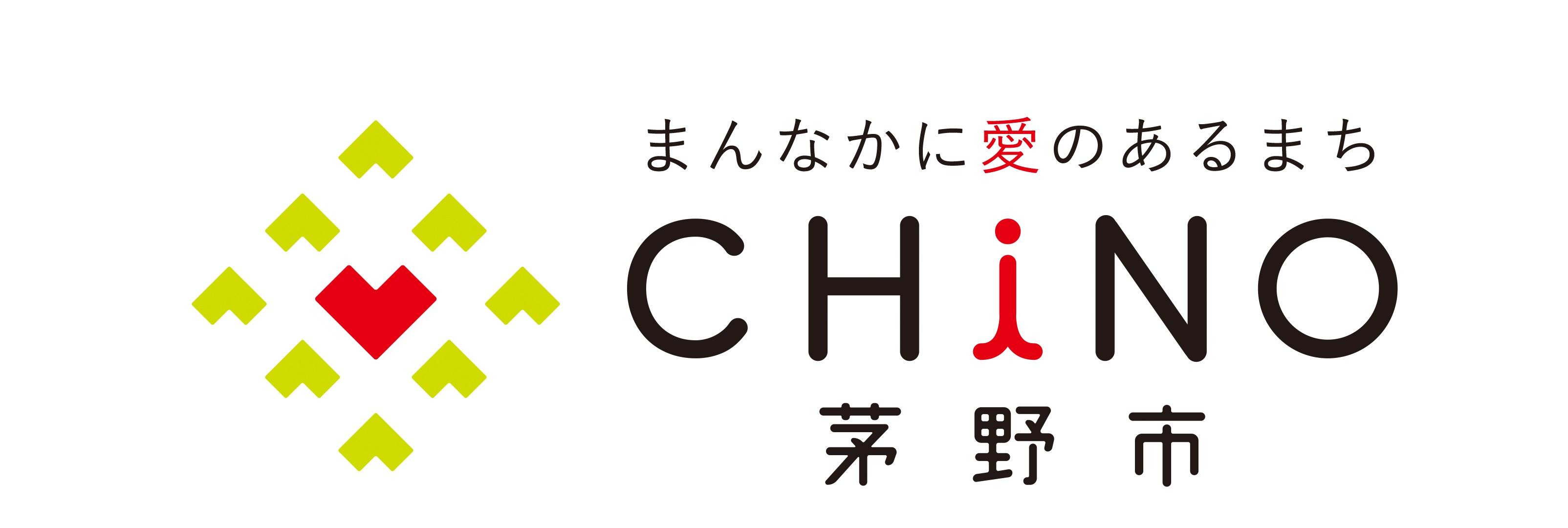 181102_CHiNO_logoA_1